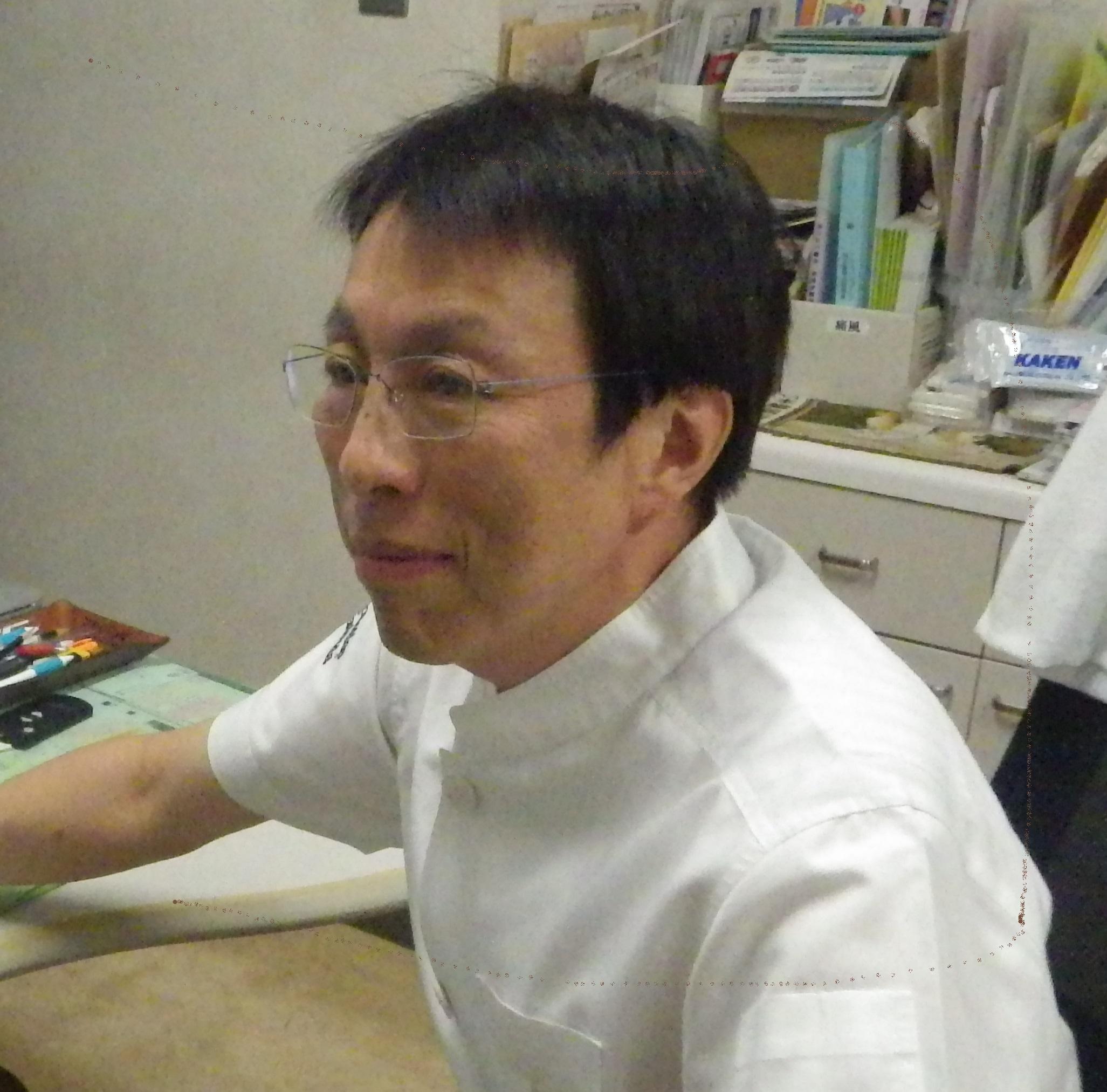整形 外科 松田